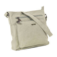Pure Sativa Elegant Shoulder Bag